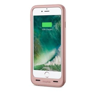 mophie juice pack reserve for iPhone 6/6s
