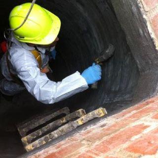 Sump tank waterproofing solution