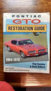 1969 Pontiac GTO Air Conditioning Bezel Around Heater Control LeMans Heater