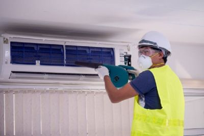 Home Air Conditioner Repair in  Port St. Lucie