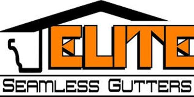 Elite Seamless Gutters