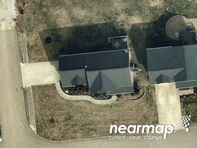 Preforeclosure Property in Knoxville, TN 37920 - Mahogany Wood Trl