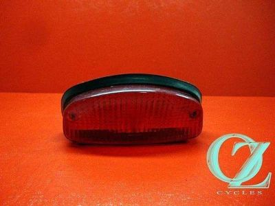 Buy TAIL LIGHT VT600 VT 600 VLX HONDA SHADOW 01 J motorcycle in Ormond Beach, Florida, US, for US $18.95