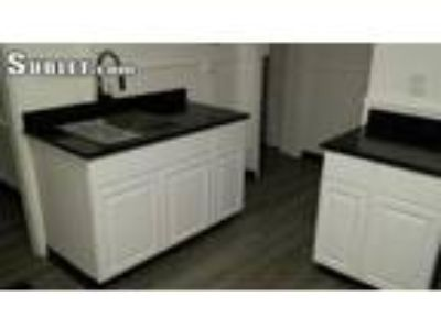 Three BR One BA In Fairfield CT 06604