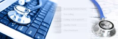 Best Medical Billing Coding & Outsourcing Company in Romeoville, Illinois
