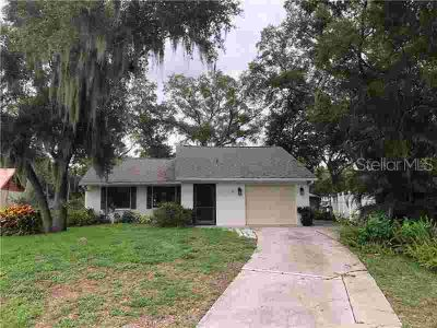 739 Locklear Avenue SARASOTA Two BR, Welcome home to your