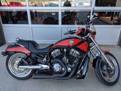 2006 Harley-Davidson Night Rod Cruiser Rapid City, SD