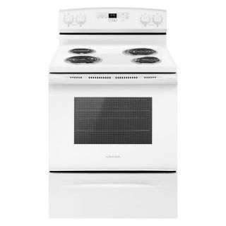 Free!! Four burner white stove. Worked fine when removed. Must be picked up by Friday. First come. Will take actual picture when I get home.