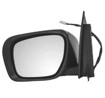 Find NEW 07-12 Mazda CX-7 Drivers Side Power Mirror Heated Signal Lamp EG2769180 motorcycle in Halethorpe, Maryland, United States, for US $28.95