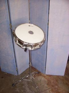 rogers drum stuff for sale classifieds. Black Bedroom Furniture Sets. Home Design Ideas