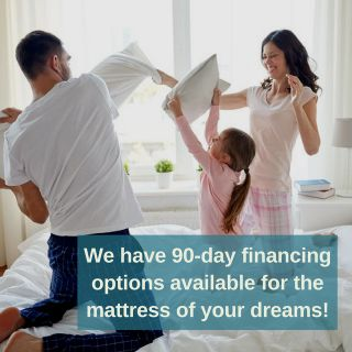 Need a Mattress? We can help today or tomorrow
