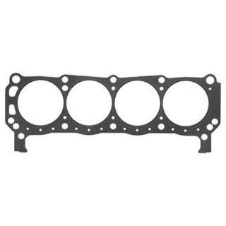 Sell NIB Pleasurecraft 5.0L 5.8L FORD Gasket Head 27-75647 17060 18-3833 36170 motorcycle in Hollywood, Florida, United States, for US $67.05