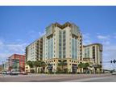 Condos & Townhouses for Rent by owner in Tampa, FL