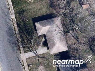 Foreclosure Property in Seaford, DE 19973 - Hurley Park Dr