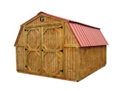 SHEDS BARNS CARPORTS CABINS OWNER FINANCE NO CREDIT CHECK FREE DELIVERY