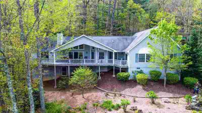 517 Ridgepole Dr 15 Sky Valley Three BR, Long-range mountain