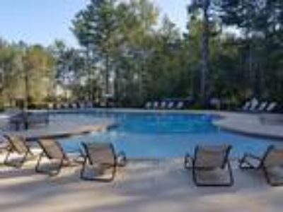 Legends at Azalea - The Cumberland w/Screened In Patio or Porch