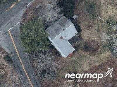 3 Bed 2.0 Bath Preforeclosure Property in Wrentham, MA 02093 - West St