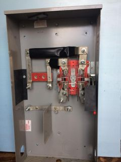 electric meter can 400 emp