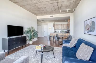$6000 2 apartment in Alameda County