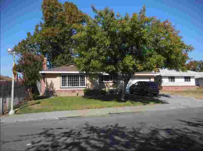 1733 65th Avenue Sacramento Four BR, Beautifully remodeled home