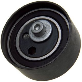 Buy Engine Timing Belt Tensioner Pulley-Timing Belt Pulley GATES T41082 motorcycle in Azusa, California, United States, for US $72.65