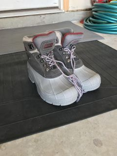 Snow boots - Smith s Thinsulate