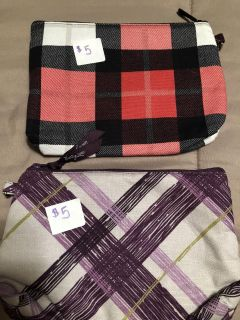 Thirty One Bags