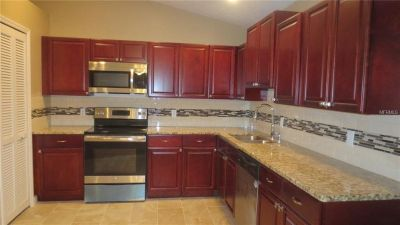 BEAUTIFULLY REMODELED HOME, MOVE IN READY, FOUR BEDROOMS INCLUDING TWO POSSIBLE MASTER SUITES...