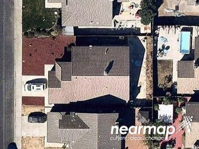 3 Bed 2.0 Bath Foreclosure Property in Pittsburg, CA 94565 - Seasons Dr