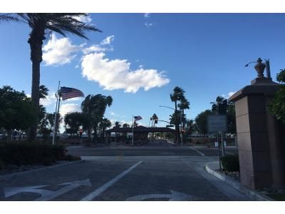 4 Bed 4 Bath Preforeclosure Property in Palm Desert, CA 92260 - Desert Greens Dr S