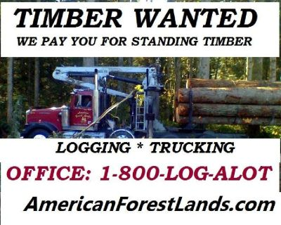🔴LOGGING COMPANY, TIMBER WORK, TREE FARMS Lewis County, Thurston, Pierce, King, Kitsap Washington