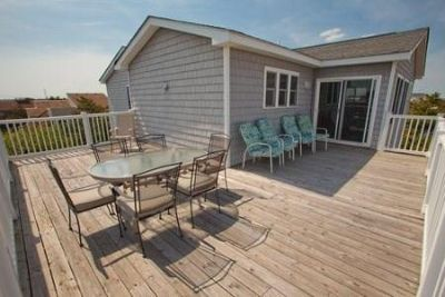 Craigslist - Vacation Rentals in Virginia Beach, VA - Claz.org