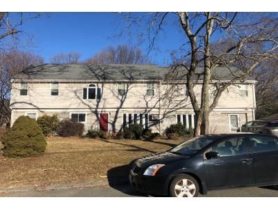 4 Bed 1 Bath Preforeclosure Property in Peabody, MA 01960 - Jordan Rd
