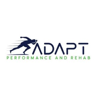 Adapt Performance And Rehab