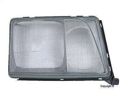 Find WD EXPRESS 862 33085 101 Headlight Assembly Component motorcycle in Deerfield Beach, Florida, US, for US $70.52