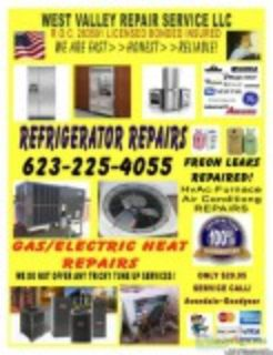 Issues with your FREEZER Call us we can help.....TODAY
