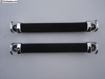 Type 2 Bus Interior Door Handles 68-79