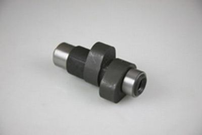 Purchase HOT CAMS CAMSHAFT YAMAHA 4049-2 motorcycle in Ellington, Connecticut, US, for US $199.95