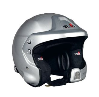 Sell STILO Helmet - WRC DES Composite - Integrated Microphone Boom - FREE SHIPPING motorcycle in Las Vegas, Nevada, United States, for US $869.00