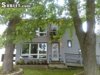 $3500 4 single-family home in Winnebago County