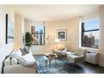 0 BR One BA In NEW YORK NY 10006