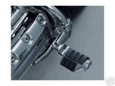 Find Kuryakyn 7966 Dually Cruise Pegs Offsets Honda Valkyrie motorcycle in Batesville, Arkansas, US, for US $119.87