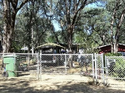 1 Bed Preforeclosure Property in Clearlake, CA 95422 - Arnold Ave