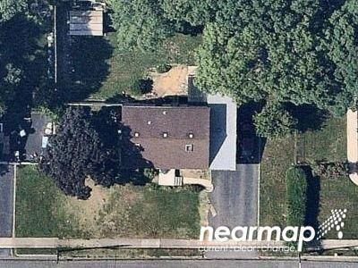 4 Bed 2 Bath Preforeclosure Property in Amityville, NY 11701 - Ronald Dr N