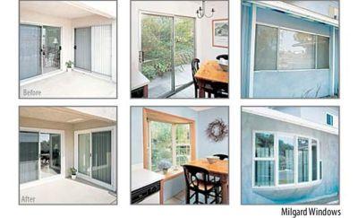 Burbank Home Repair | Kitchen Remodeling | 818 835 6777 | Free Estimate