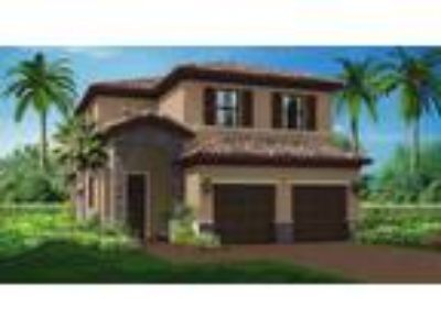 New Construction at 2517 NE 2 DR, by Lennar