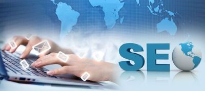 Cost Effective SEO Services By Local Salem SEO Experts.