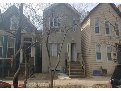6 Bed 3 Bath Foreclosure Property in Chicago, IL 60614 - N Bissell St