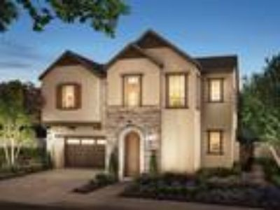 New Construction at 2292 Arroyo Oaks Ct, by Landsea Homes, $